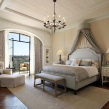 15 breathtaking mediterranean bedroom designs you must see 11.jpg