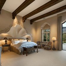 15 breathtaking mediterranean bedroom designs you must see 12.jpg