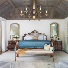 15 breathtaking mediterranean bedroom designs you must see 15 1.jpg