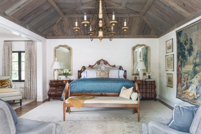 15 breathtaking mediterranean bedroom designs you must see 15.jpg