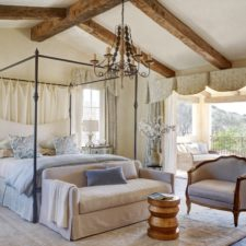 15 breathtaking mediterranean bedroom designs you must see 5.jpg