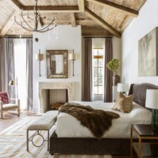 15 breathtaking mediterranean bedroom designs you must see 6.jpg