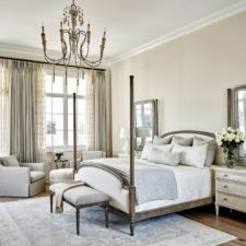 15 breathtaking mediterranean bedroom designs you must see 7.jpg