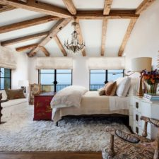 15 breathtaking mediterranean bedroom designs you must see 9.jpg