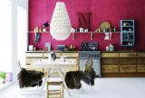 Pink_kitchen_24 1.jpg
