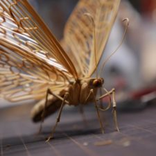 The japanese artist who creates life size insects exclusively from bamboo will impress you 59e087b1be7e9__880.jpg