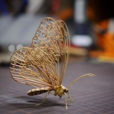 The japanese artist who creates life size insects exclusively from bamboo will impress you 59e08845c6190__880.jpg
