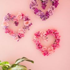 16 delightful diy home decor ideas for valentines day 1.jpg