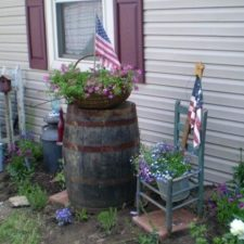 Old milk can decorating ideas primitive milk can decorating ideas.jpg