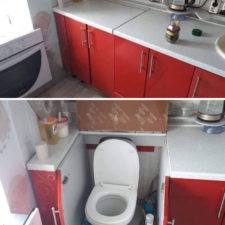 Crappy kitchen designs 1 5d5ce8371feaa__700.jpg