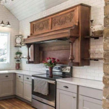 Crappy kitchen designs 56 5d5d3411113e4__700.jpg