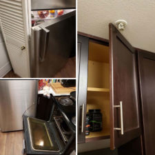 Crappy kitchen designs 58 5d5d59b8aabe0__700.jpg