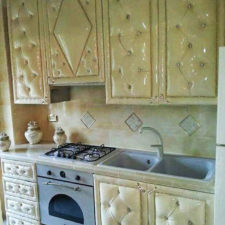 Crappy kitchen designs 59 5d5d373f611cf__700.jpg