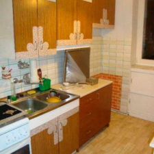 Crappy kitchen designs 62 5d5d386bda6eb__700.jpg