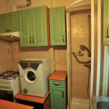 Crappy kitchen designs 63 5d5d38b30fe88__700.jpg