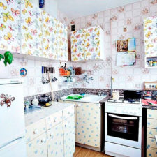 Crappy kitchen designs 65 5d5d3a0eb8aca__700.jpg