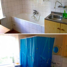 Crappy kitchen designs 66 5d5d3a5de9945__700.jpg