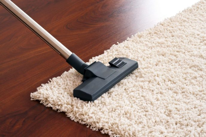 Home carpet cleaning manchester.jpg