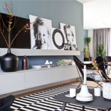 Modern tv sets tv walls design.jpg