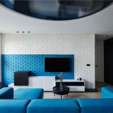 Modern tv wall design ideas 1.jpg