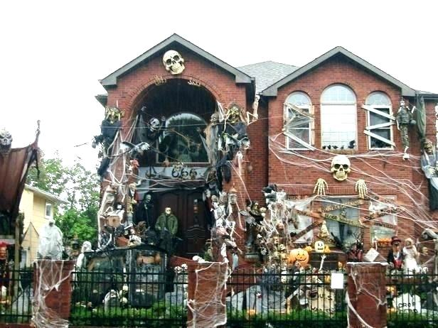 Best halloween house decorations related post halloween house decorating ideas pinterest.jpg