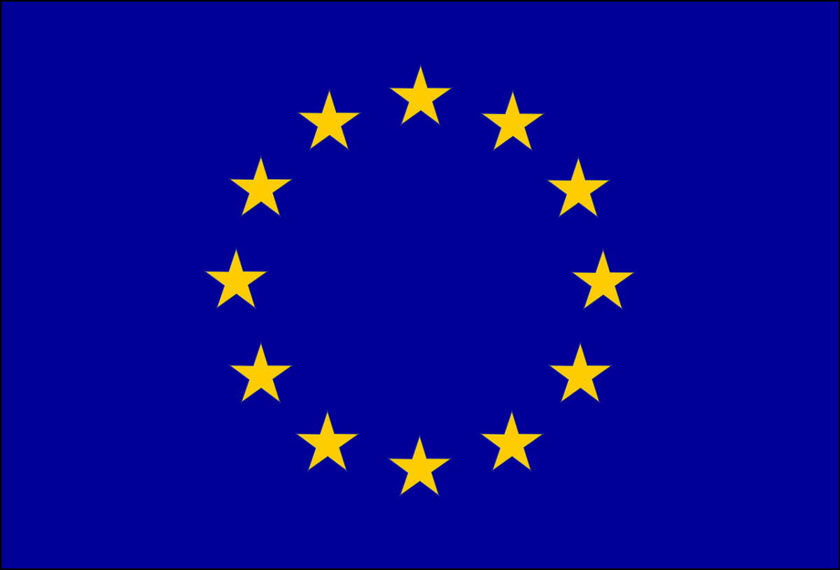 Flag 37926_1280.png