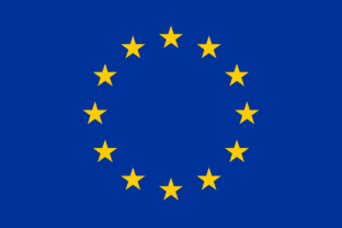 European union 155207_1280.png